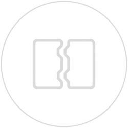 polkima-icons--01