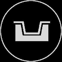 polkima-icons--02-