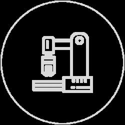 polkima-icons--05