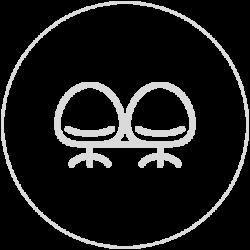 polkima-icons--12